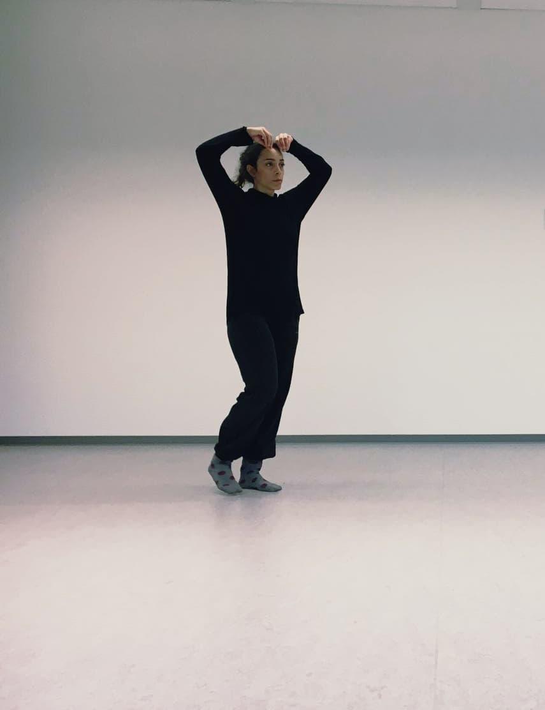 Ioulia Kokkokiu